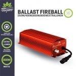 ballast-electronico-regulable-extra-lumen-600w-fireball-grow-genetics[1]