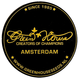Green House Seeds Co